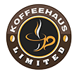 Koffeehaus Limited Co. - UK