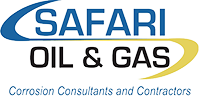 Safari Oil and Gas